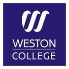 University Centre Weston