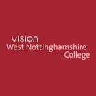 Vision West Nottinghamshire College (Vision University Centre Mansfield)