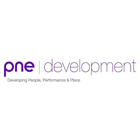 PNE Development