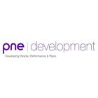 PNE Development