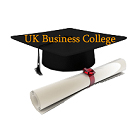 UK Business College
